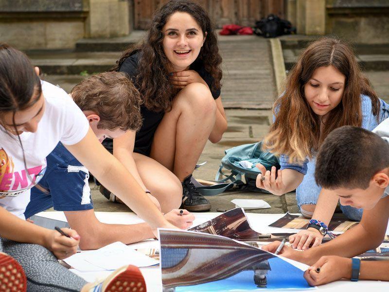 Oxford-avanzado-Reino-Unido-curso-de-ingles-ASTEX-5
