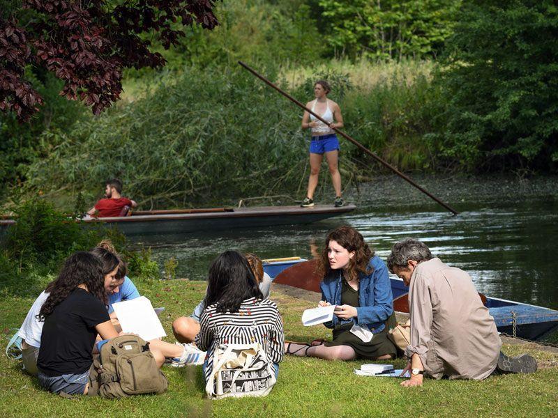 Oxford-avanzado-Reino-Unido-curso-de-ingles-ASTEX-6