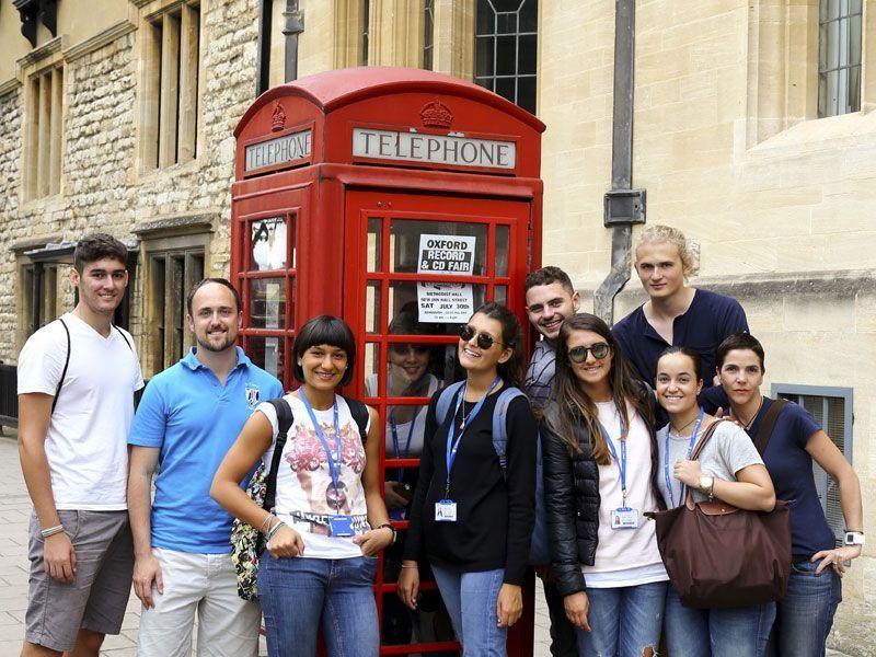 Oxford-liderarzgo-Reino-Unido-curso-de-ingles-ASTEX-4