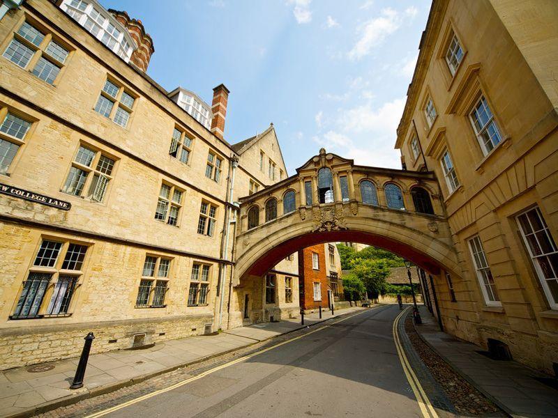 Oxford-mayores-16-a§os-Reino-Unido-curso-de-ingles-ASTEX-7
