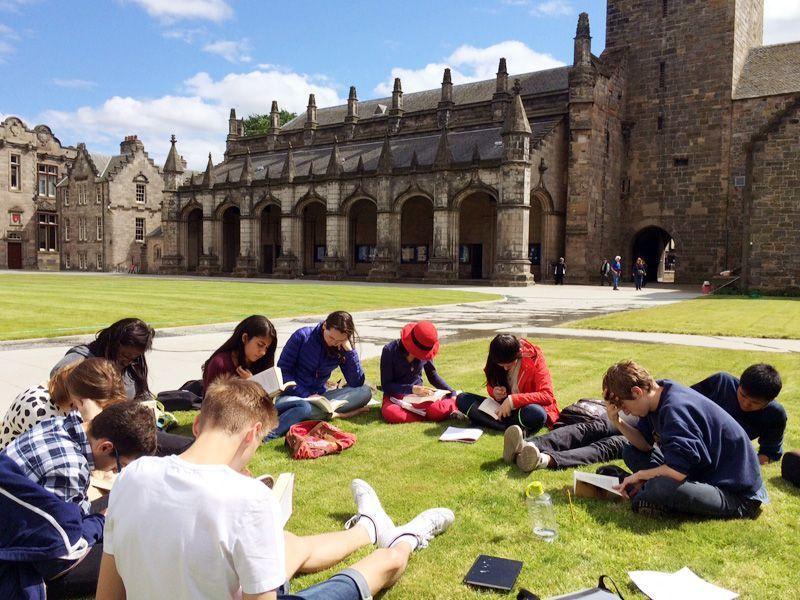 Preuniversitario-St-Andrews-Reino-Unido-curso-de-ingles-ASTEX-6