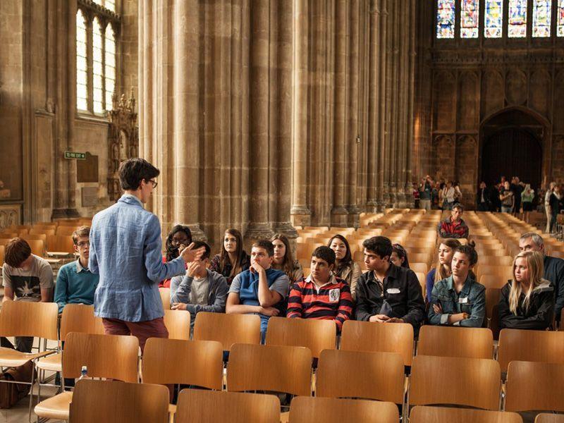 Preuniversitario-St-Andrews-Reino-Unido-curso-de-ingles-ASTEX-7