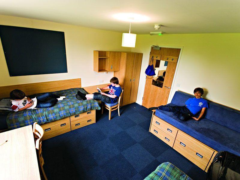 Seaford-Reino-Unido-curso-de-ingles-ASTEX-5