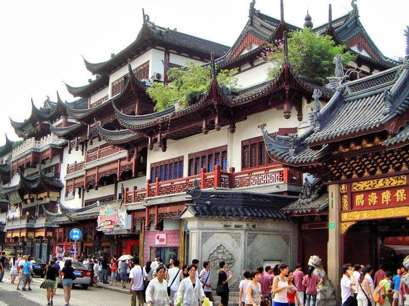 Shangai-Beijing-mandarine-house-China-curso-de-chino-ASTEX-2