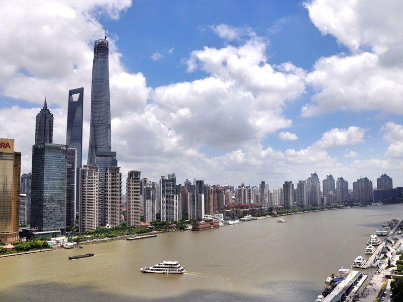 Shangai-Beijing-mandarine-house-China-curso-de-chino-ASTEX-3