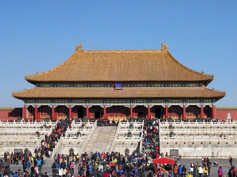Shangai-Beijing-mandarine-house-China-curso-de-chino-ASTEX-5