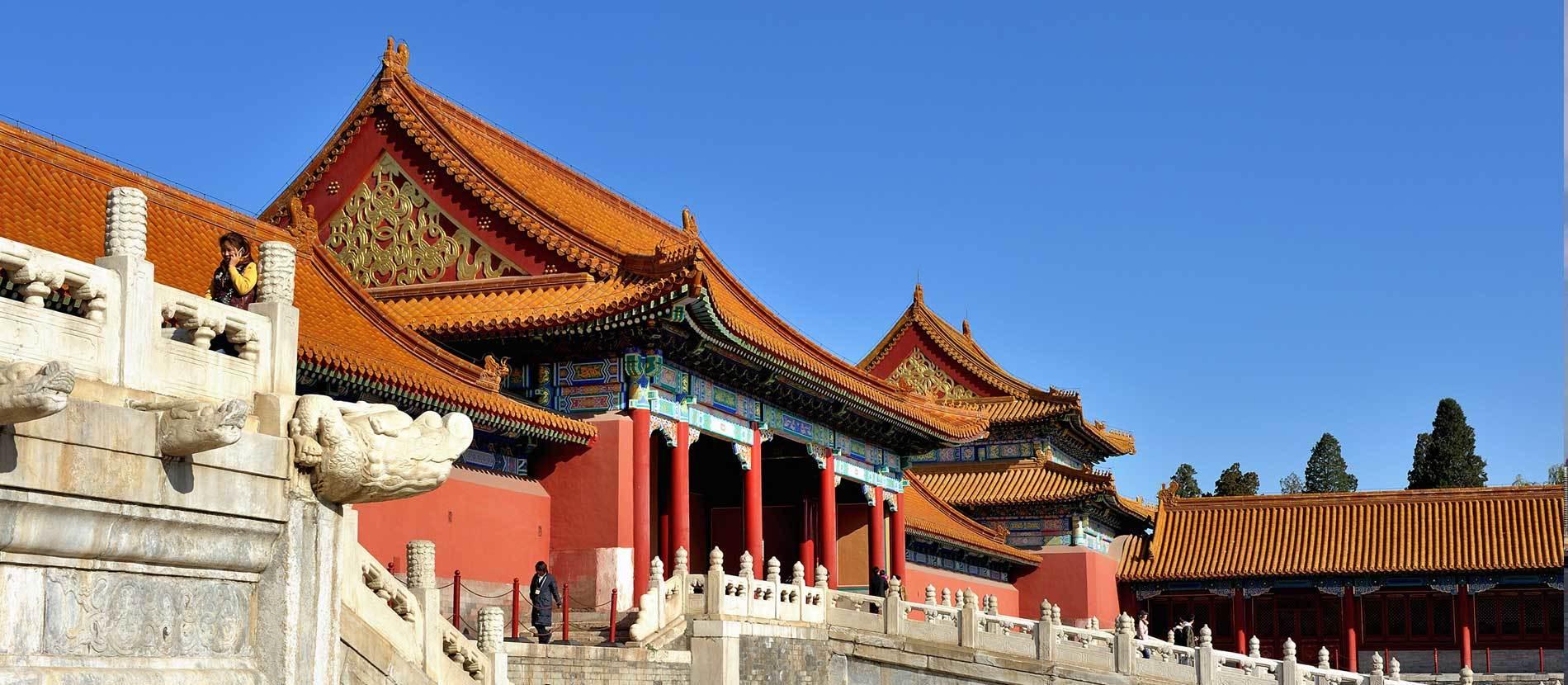 Shangai Beijing mandarine house China curso de chino ASTEX