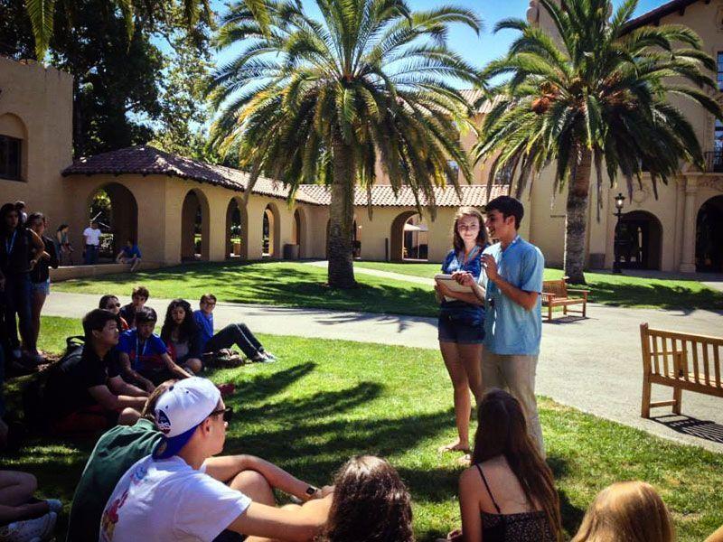 Stanford-liderazgo-Estados-Unidos-curso-de-ingles-ASTEX-2