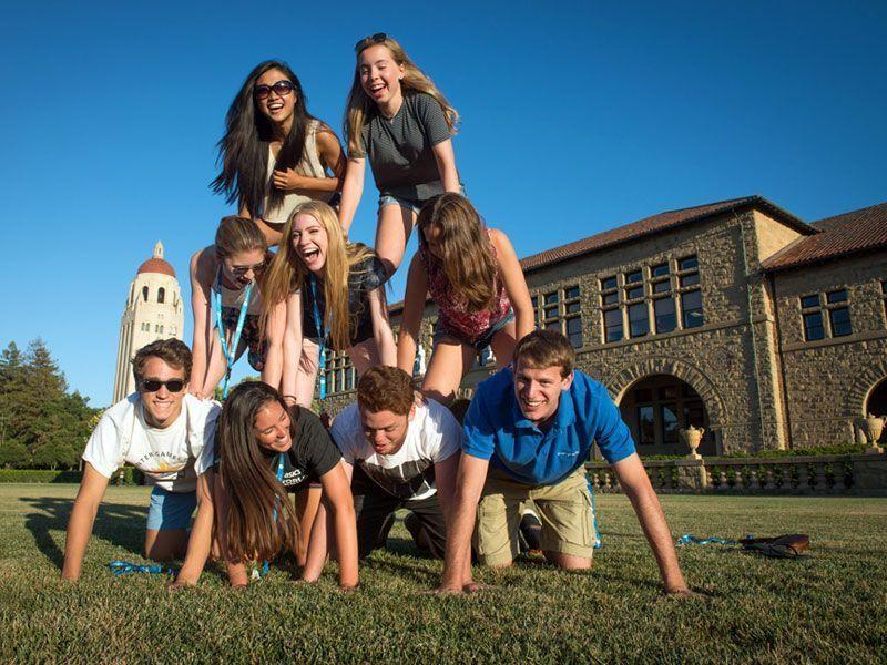 Stanford-liderazgo-Estados-Unidos-curso-de-ingles-ASTEX-4
