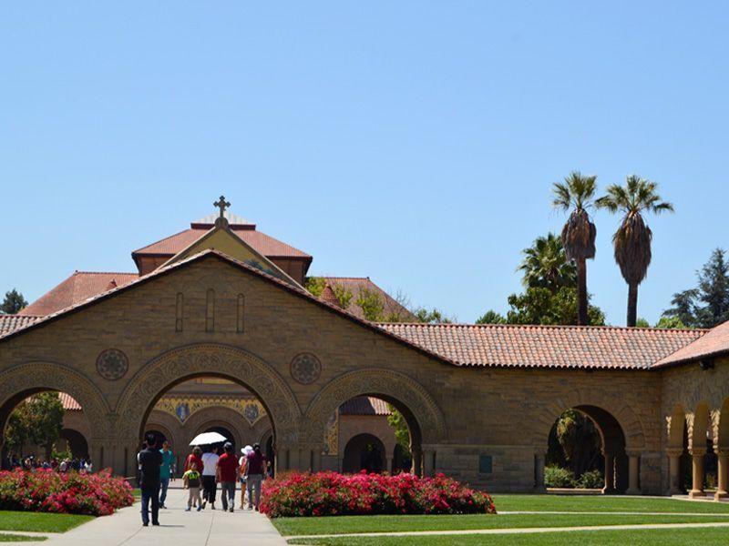 Stanford-liderazgo-Estados-Unidos-curso-de-ingles-ASTEX-6