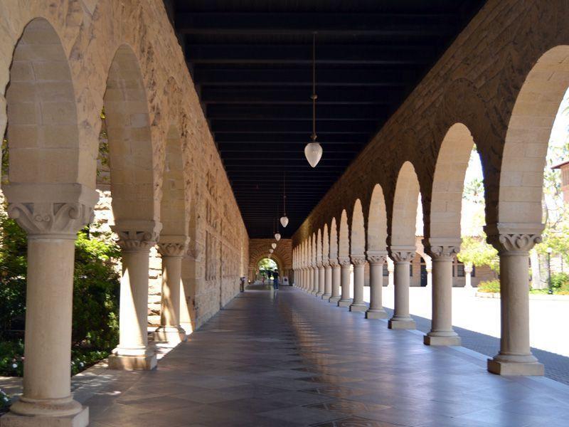Stanford-liderazgo-Estados-Unidos-curso-de-ingles-ASTEX-7