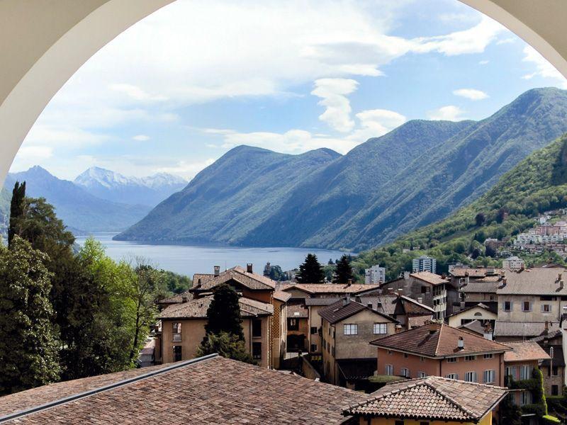 Tasis-Lugano-Suiza-curso-de-ingles-ASTEX-1