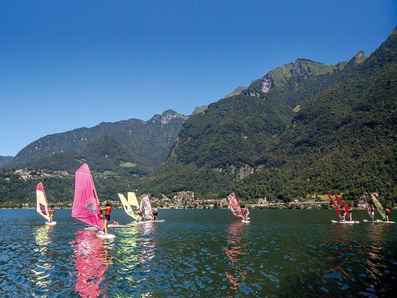 Tasis-Lugano-Suiza-curso-de-ingles-ASTEX-2