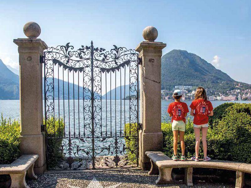 Tasis-Lugano-Suiza-curso-de-ingles-ASTEX-6