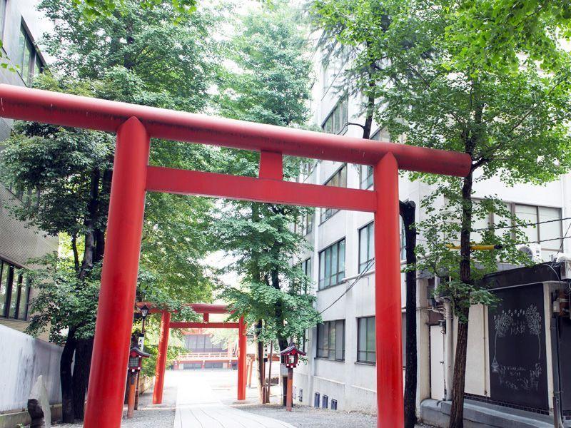 Tokio-Genki-Japon-curso-de-japones-ASTEX-2