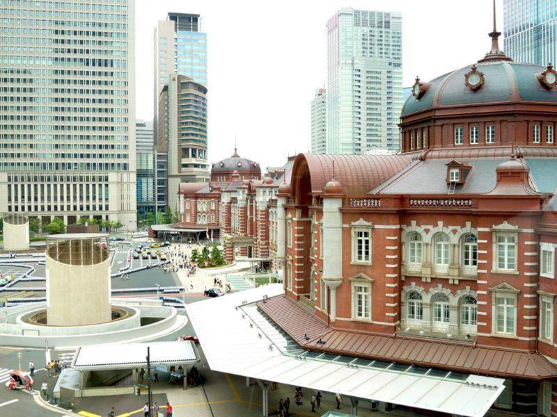 Tokio-Genki-Japon-curso-de-japones-ASTEX-4