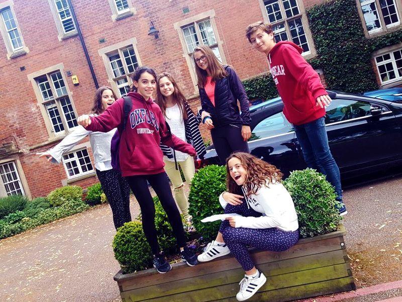 Trent-College-Reino-Unido-curso-de-ingles-ASTEX-4-bis