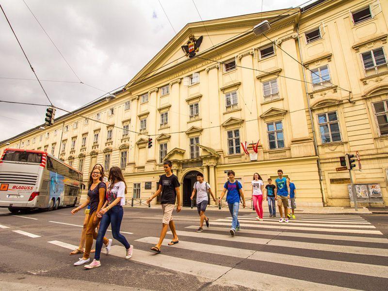 Viena-juniors-Austria-curso-de-aleman-ASTEX-2