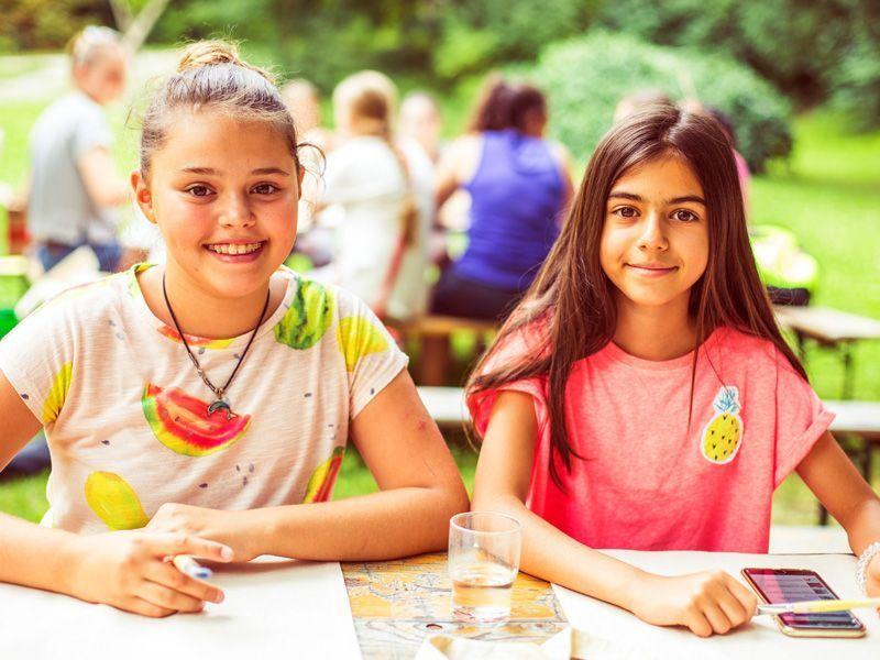 Viena-juniors-Austria-curso-de-aleman-ASTEX-3