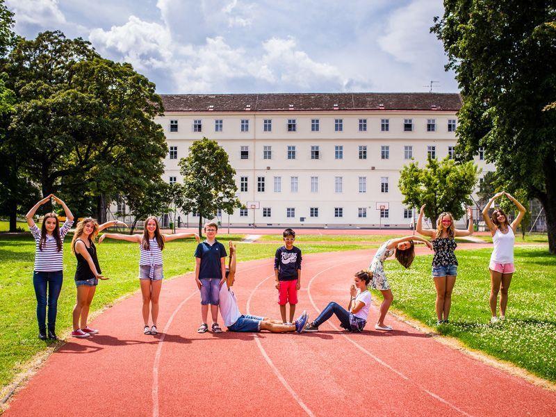 Viena-juniors-Austria-curso-de-aleman-ASTEX-5