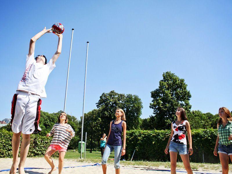 Viena-juniors-Austria-curso-de-aleman-ASTEX-6