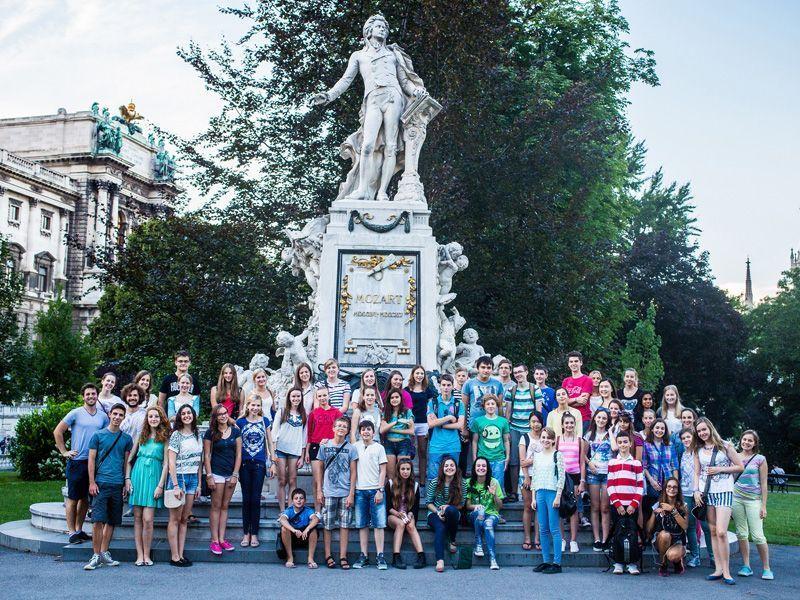 Viena-juniors-Austria-curso-de-aleman-ASTEX-7