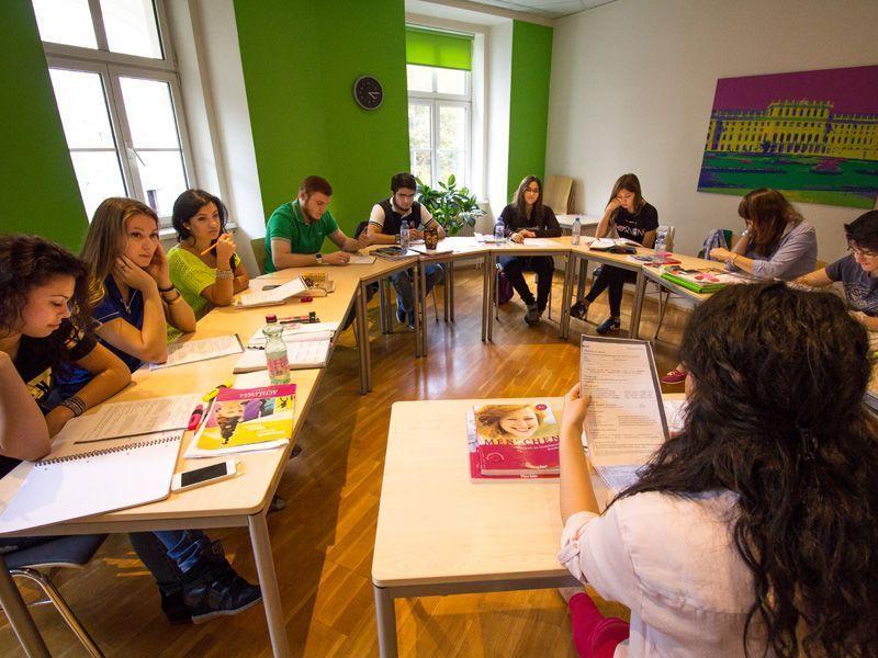 Viena-mayores-de-16-a§os-Austria-curso-de-aleman-ASTEX-3