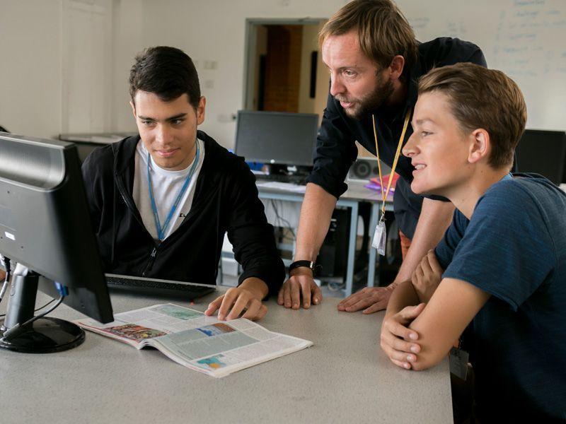 Winchester-College-Reino-Unido-curso-de-ingles-ASTEX-8