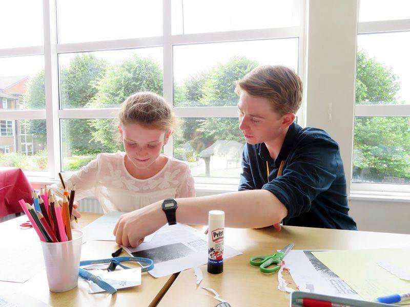 Woldingham-School-Reino-Unido-curso-de-ingles-ASTEX-3