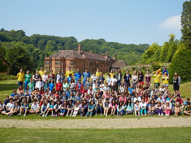 Woldingham-School-Reino-Unido-curso-de-ingles-ASTEX-7