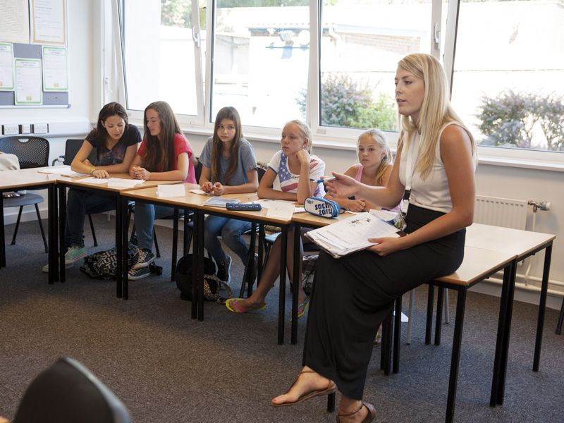 Worthing-jovenes-Reino-Unido-curso-de-ingles-ASTEX-2