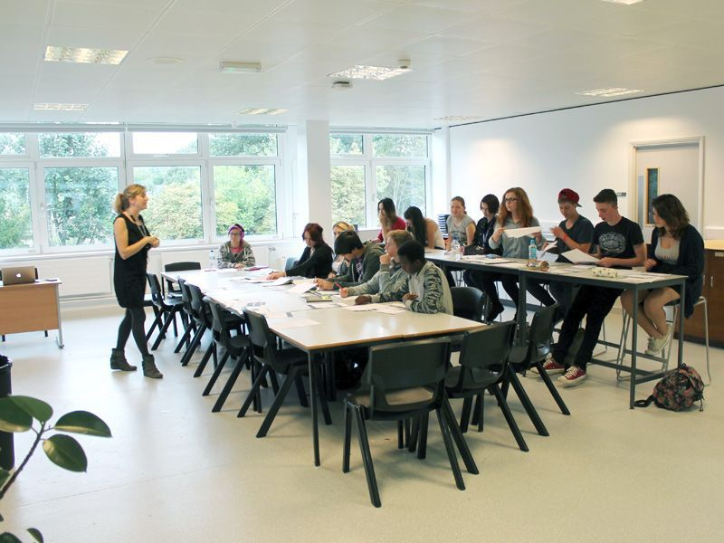 Worthing-jovenes-Reino-Unido-curso-de-ingles-ASTEX-4