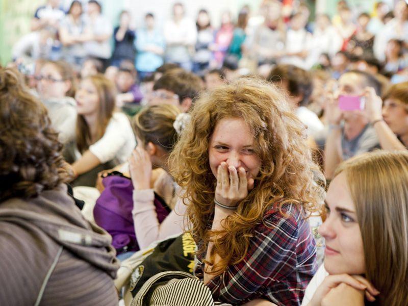 Worthing-jovenes-Reino-Unido-curso-de-ingles-ASTEX-8