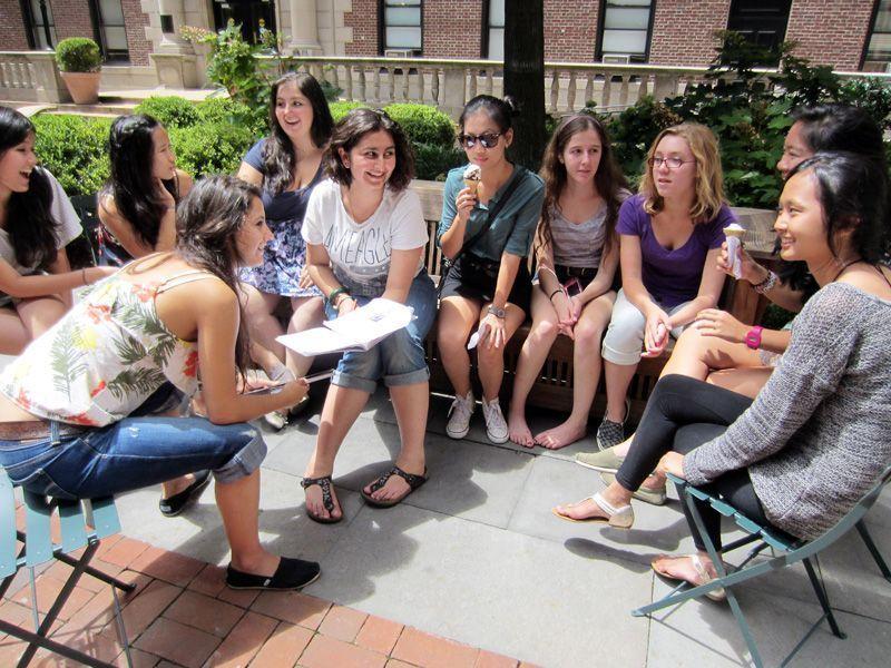 preuniversitario-Columbia-Estados-Unidos-curso-de-ingles-ASTEX-5