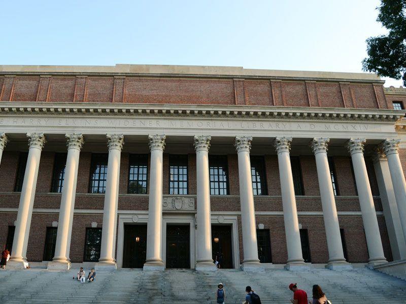 preuniversitario-Harvard-Estados-Unidos-curso-de-ingles-ASTEX-10