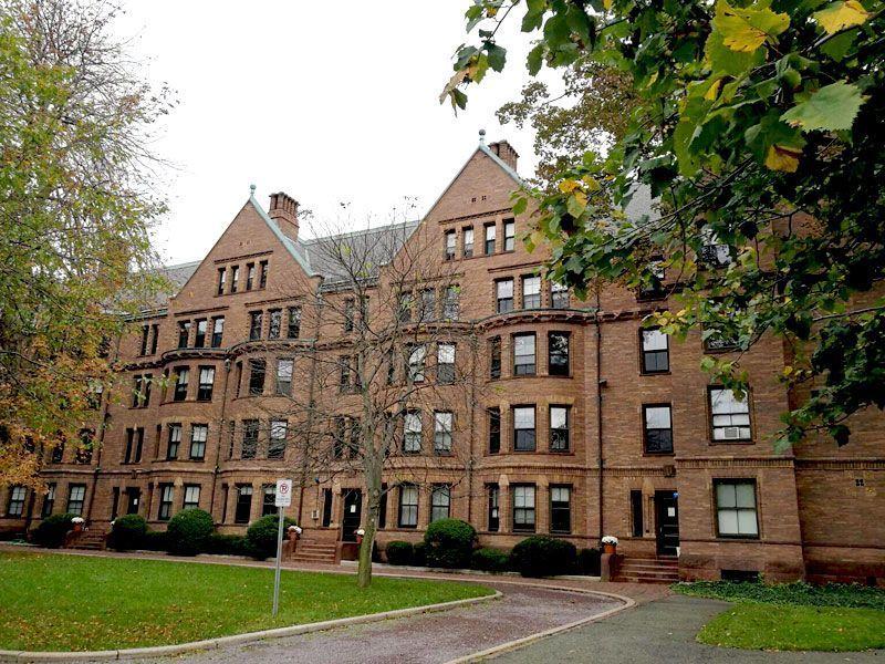 preuniversitario-Harvard-Estados-Unidos-curso-de-ingles-ASTEX-2