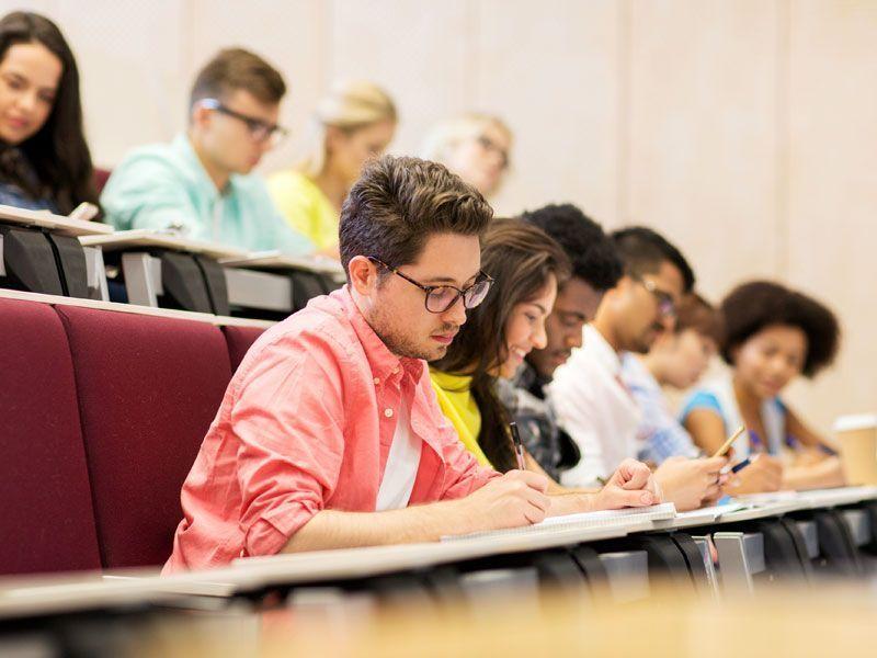 preuniversitario-Harvard-Estados-Unidos-curso-de-ingles-ASTEX