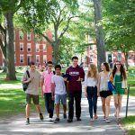 Los mejores cursos preuniversitarios de verano en Estados Unidos