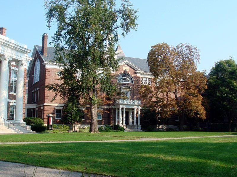 preuniversitario-Harvard-Estados-Unidos-curso-de-ingles-ASTEX-8