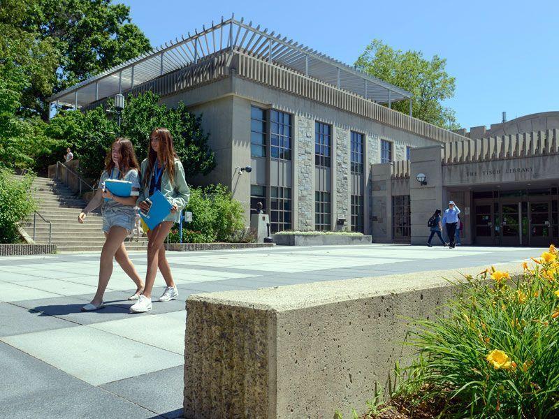preuniversitario-Tufts-Estados-Unidos-curso-de-ingles-ASTEX-3