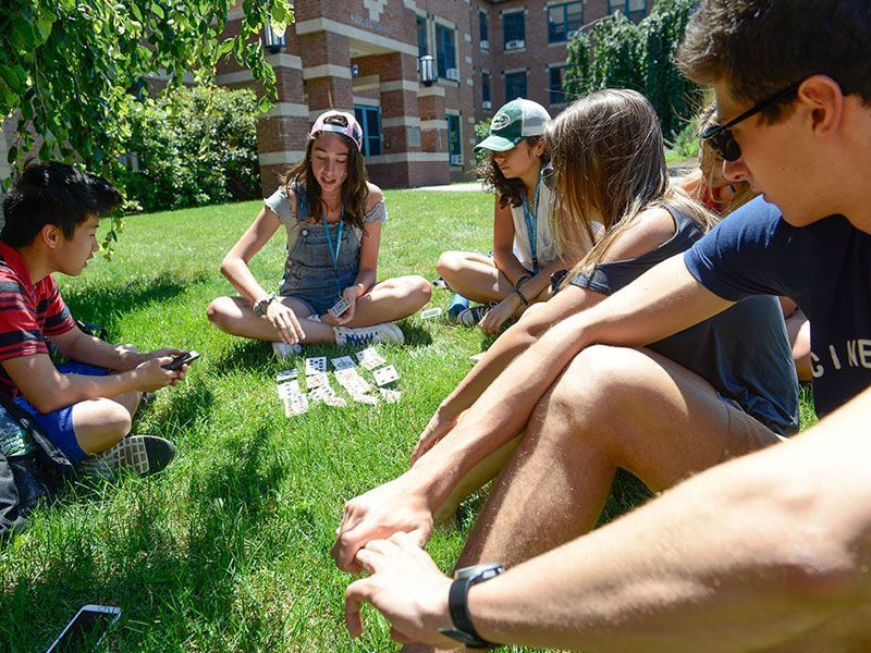 preuniversitario-Tufts-Estados-Unidos-curso-de-ingles-ASTEX-5