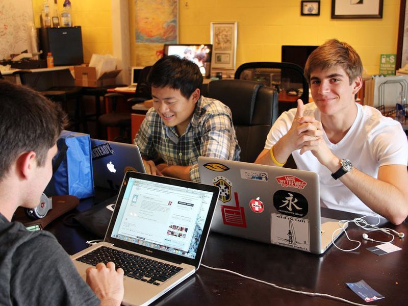 preuniversitario-UCLA-Estados-Unidos-curso-de-ingles-ASTEX-3