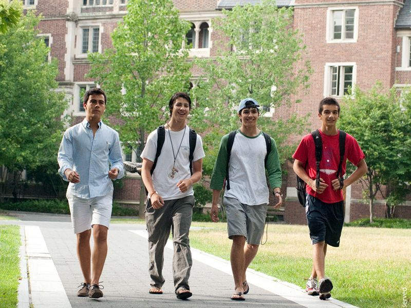 universidad-de-UPENN-Estados-Unidos-curso-de-ingles-ASTEX-2