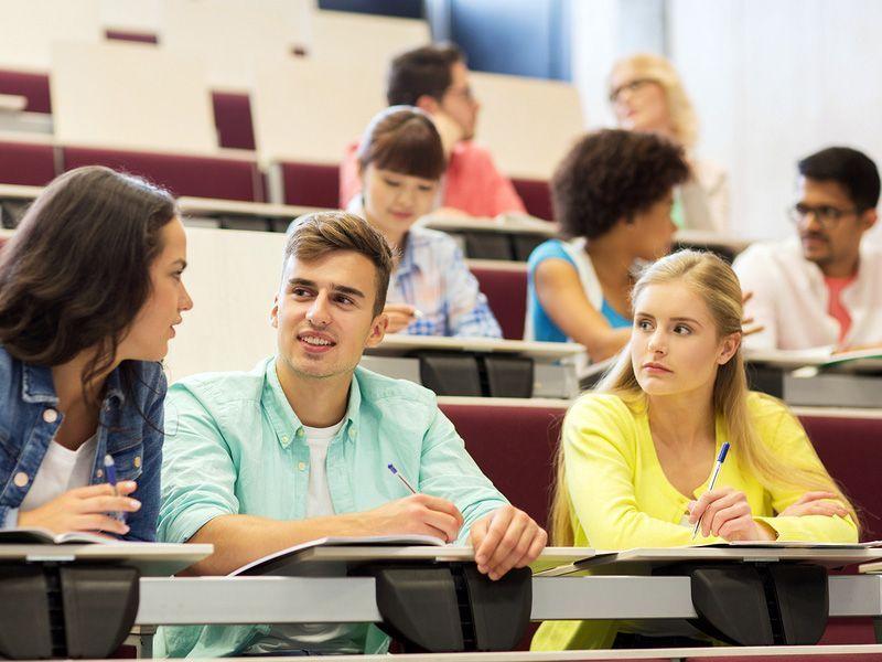 universidad-de-UPENN-Estados-Unidos-curso-de-ingles-ASTEX-4