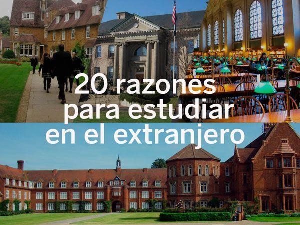 20-razones-para-estudiar-en-el-extranjero-ASTEX