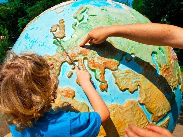Inglés-para-niños-ASTEX