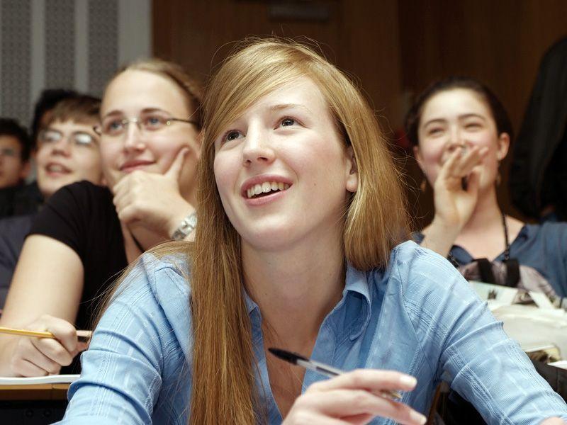 Wycombre-Reino-Unido-curso-de-ingles-ASTEX-4