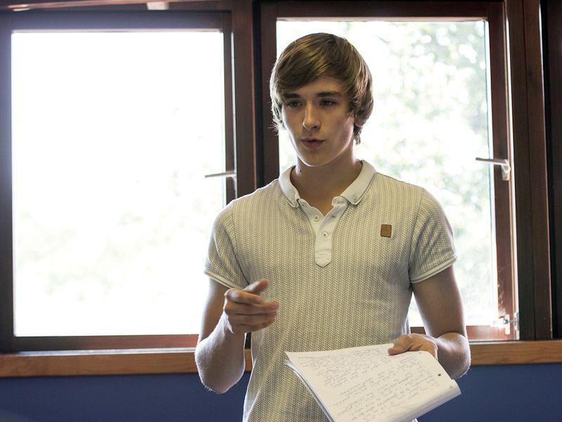 Wycombre-Reino-Unido-curso-de-ingles-ASTEX-7