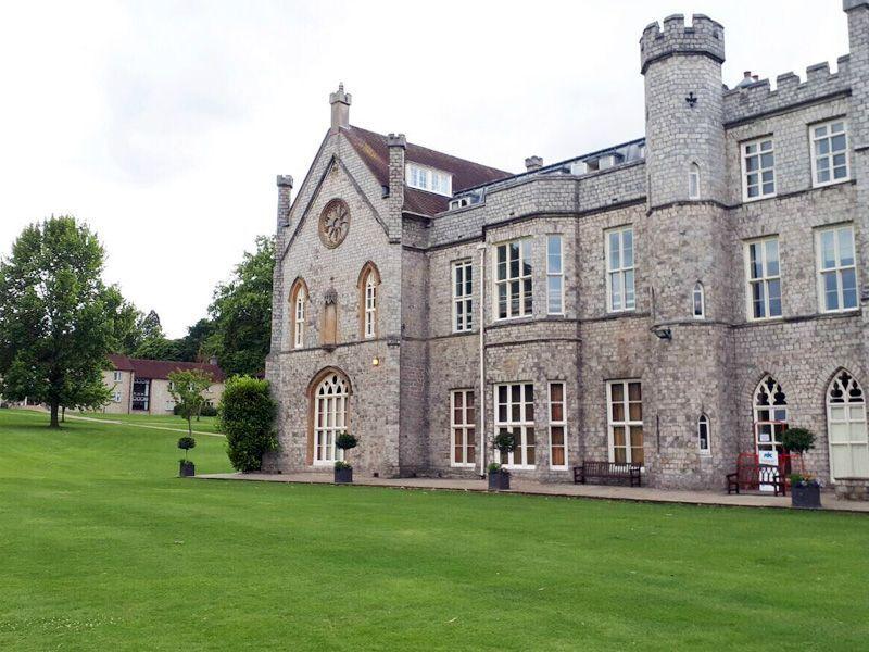 Wycombre-Reino-Unido-curso-de-ingles-ASTEX-8