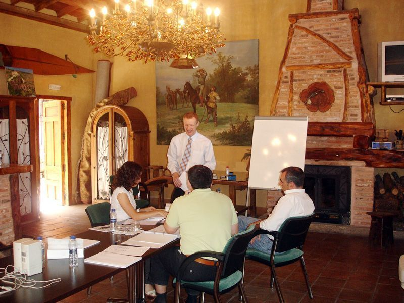 curso-de-inmersi¢n-en-Espa§a-profesionales-curso-de-ingles-ASTEX (4)